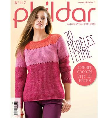Modele de pull a tricoter avec explication laine et tricot - Grosse laine pour tricoter sans aiguille ...