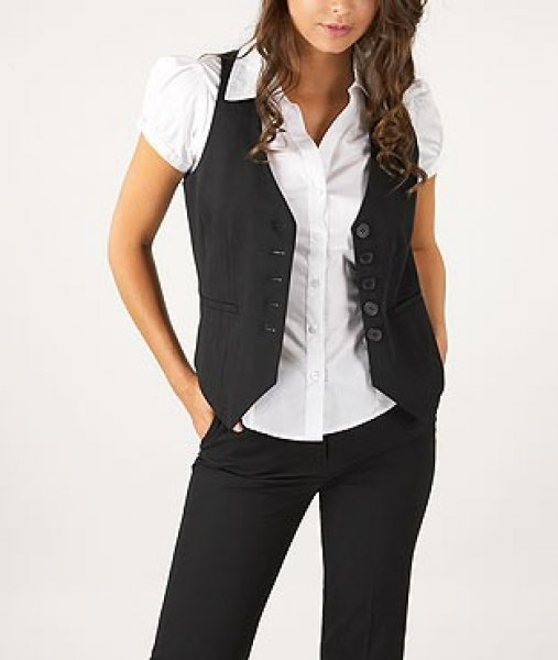 veste femme costume veste men costum gilets costume homme reviews: mens 70's costumes onesie hombres costumes adultes mens onesies hombre costume uniforme women 70's mens costume. Related Categories Men's Clothing & Accessories. Vests; Vests & Waistcoats; Suits; AliExpress Mobile App Search Anywhere, Anytime!