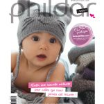 Catalogue layette gratuit