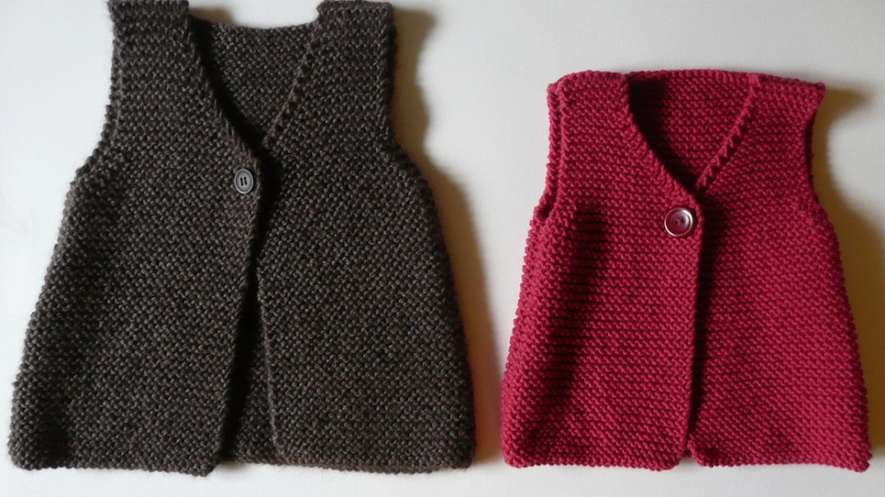 Modele tricot femme gratuit katia