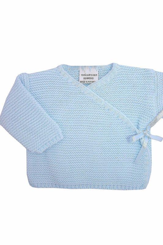 brassi re laine b b pas cher laine et tricot. Black Bedroom Furniture Sets. Home Design Ideas