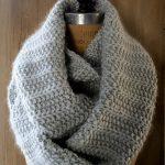 Modèle de tricot pour débutant