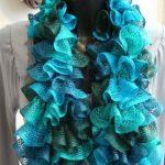 Laine à tricoter katia
