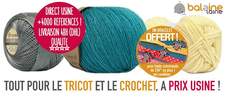 Laine pas cher en ligne laine et tricot - Laine pas cher en ligne ...