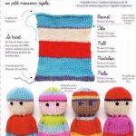 Je tricote facile