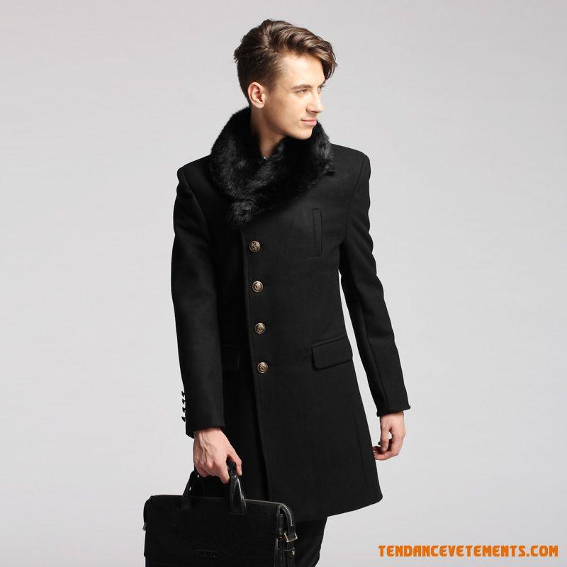 manteau laine femme solde laine et tricot. Black Bedroom Furniture Sets. Home Design Ideas