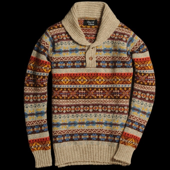 gros pull en laine homme laine et tricot. Black Bedroom Furniture Sets. Home Design Ideas