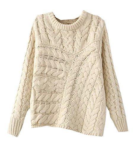 tricot chandail laine et tricot. Black Bedroom Furniture Sets. Home Design Ideas