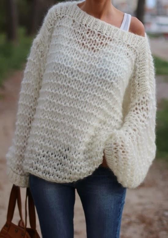 modele tricot femme debutant gratuit