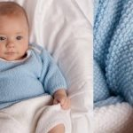 Brassiere laine naissance pas cher