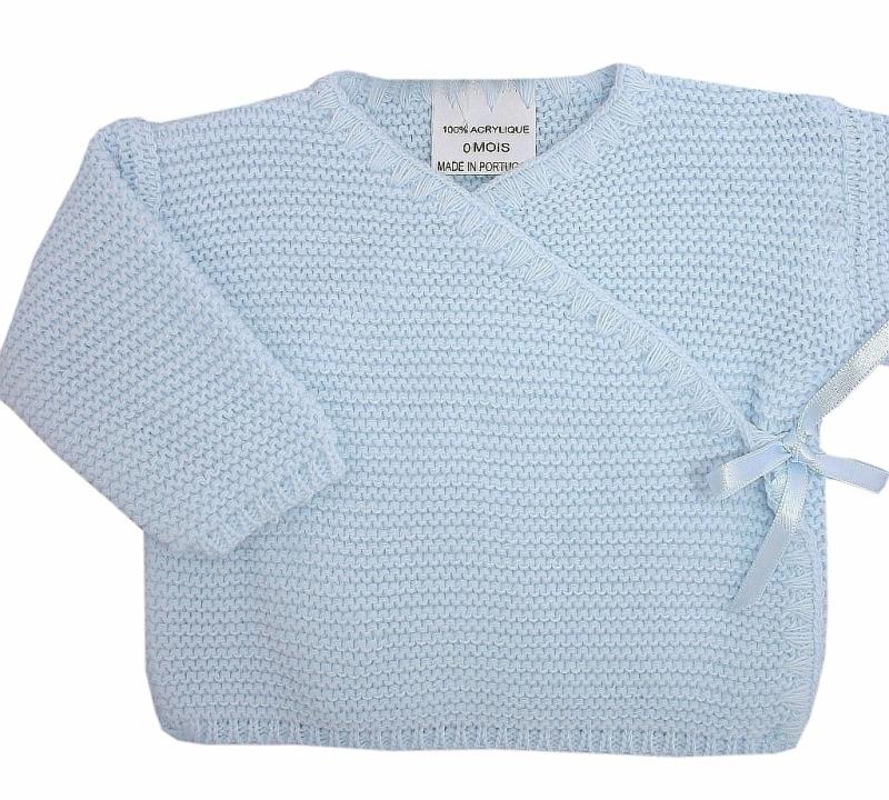 brassiere en coton pour bebe laine et tricot. Black Bedroom Furniture Sets. Home Design Ideas