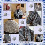 Katia tricot