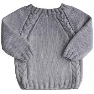 tricot gratuit enfant
