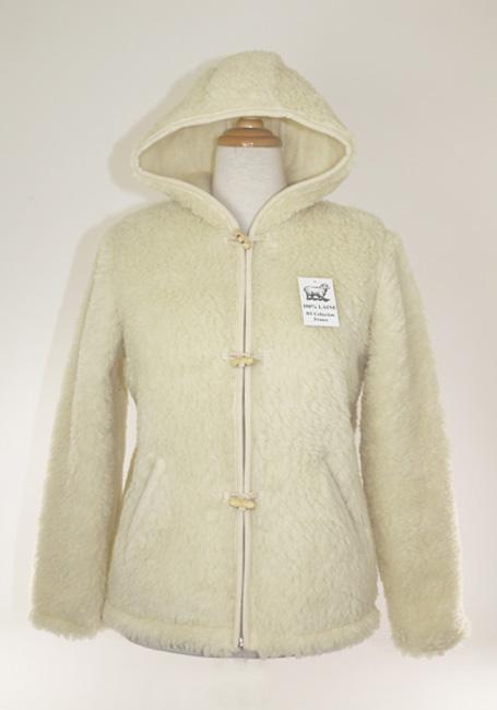872cc464764c Gilet mouton femme - Laine et tricot