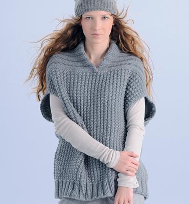 tricot modele femme gratuit