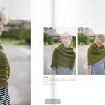 Catalogue tricot femme