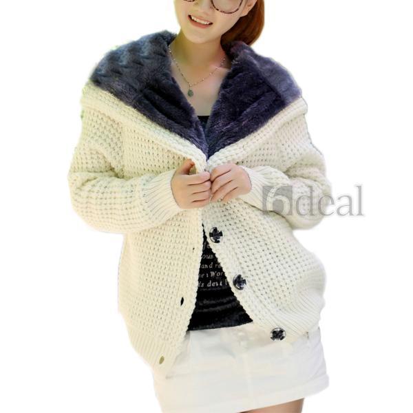 pull tr s chaud femme laine et tricot. Black Bedroom Furniture Sets. Home Design Ideas