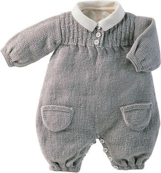 kit tricot tiboodoo