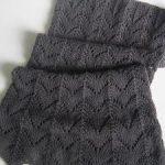 Explication tricot