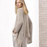 Catalogue tricot katia