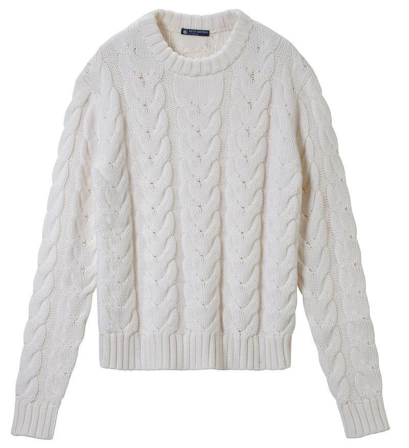 chandail de laine femme laine et tricot. Black Bedroom Furniture Sets. Home Design Ideas