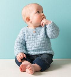 Modele gratuit phildar - Laine et tricot