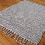 Faire du tricot facile