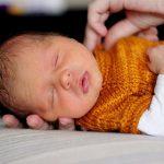 Modèles de tricots gratuits à télécharger