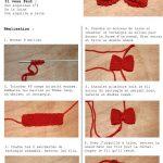 Faire un tricot