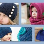 Apprendre à faire du tricot