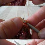 Comment finir un tricot