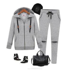 vetement de sport femme laine et tricot. Black Bedroom Furniture Sets. Home Design Ideas