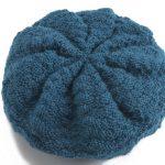 Modele tricot laine