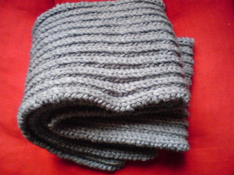 Tricot pour débutant Archives - Laine et tricot a185727084e