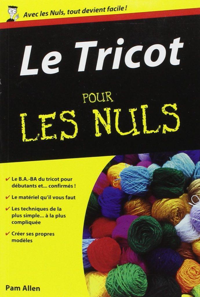 Tricot pour d butant archives page 12 sur 14 laine et tricot - Apprendre a tricoter debutant ...