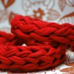 Que faire en tricot