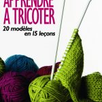 Apprendre à tricoter gratuitement