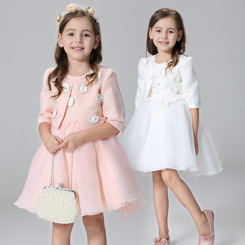 Vetement Enfant Fashion Pas Cher