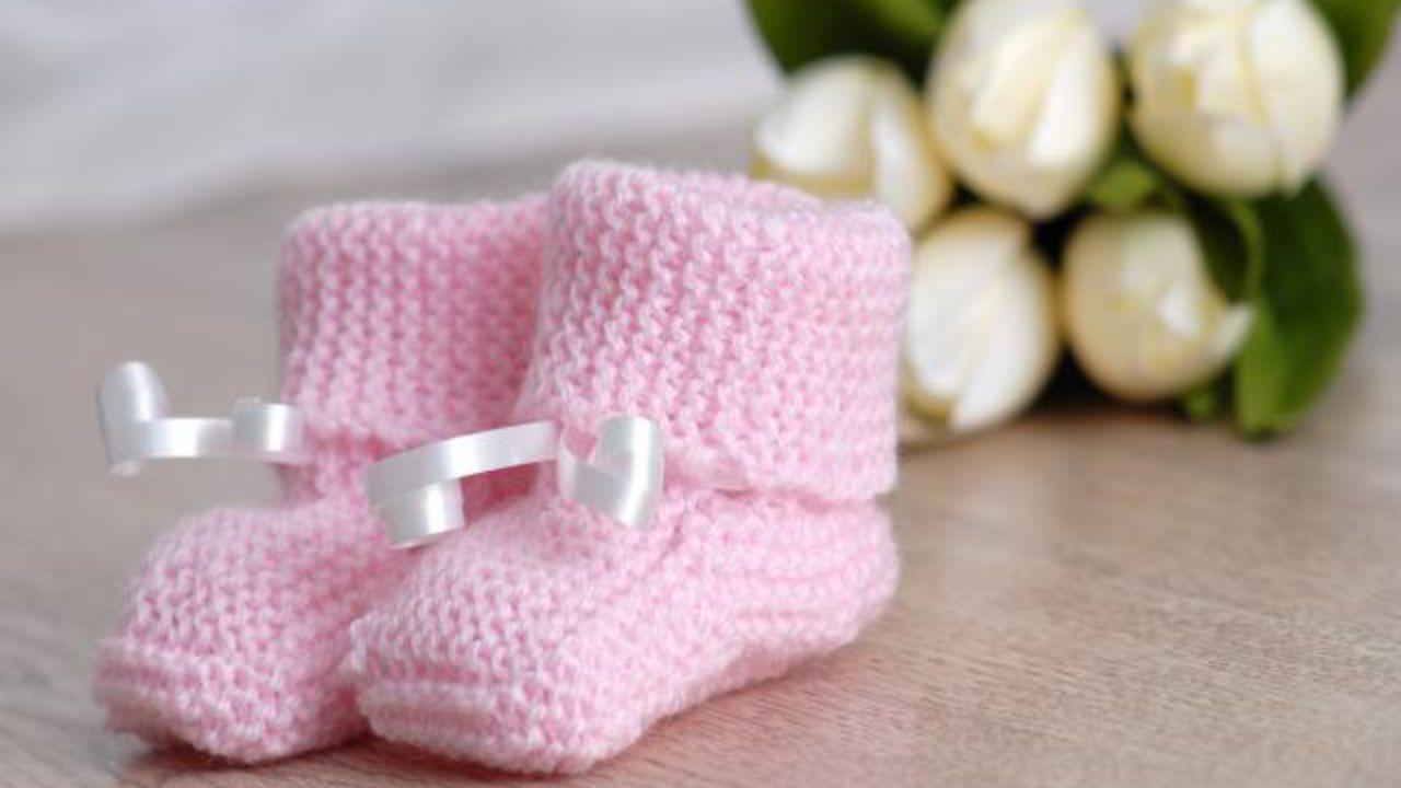 comment tricoter laine et tricot. Black Bedroom Furniture Sets. Home Design Ideas