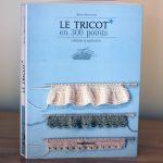 Apprendre a tricoter gratuitement