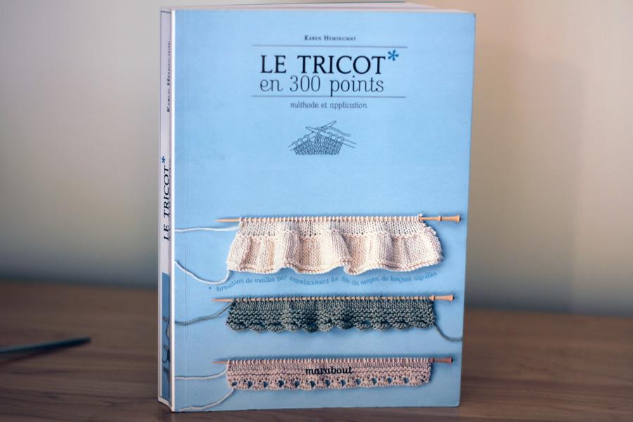 apprendre a tricoter gratuitement laine et tricot. Black Bedroom Furniture Sets. Home Design Ideas