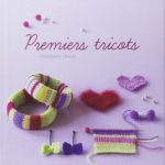 Cours tricot debutant