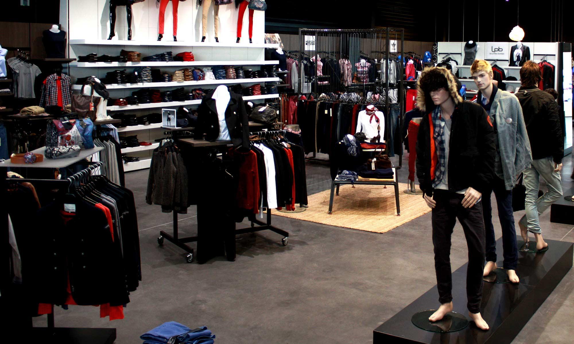Sur palmmetrf1.ga - la mode femme cool & chic - suivez toute l'actualité des tendances et achetez des vêtements de femme, des bijoux, des chaussures et des accessoires sur la boutique en ligne Promod 7/7 jours, 24/24h.