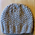 Faire tricot facile