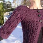 Comment tricoter fr