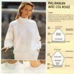 Comment tricoter un tricot