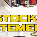 Destockage vetement