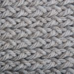 Tricot maille