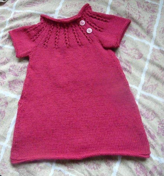 modele de tricot gratuit a imprimer
