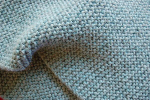 tricot pour debutant echarpe laine et tricot. Black Bedroom Furniture Sets. Home Design Ideas